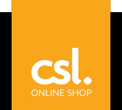csl Online Shop | Mobile data plans, SIM plans or contract
